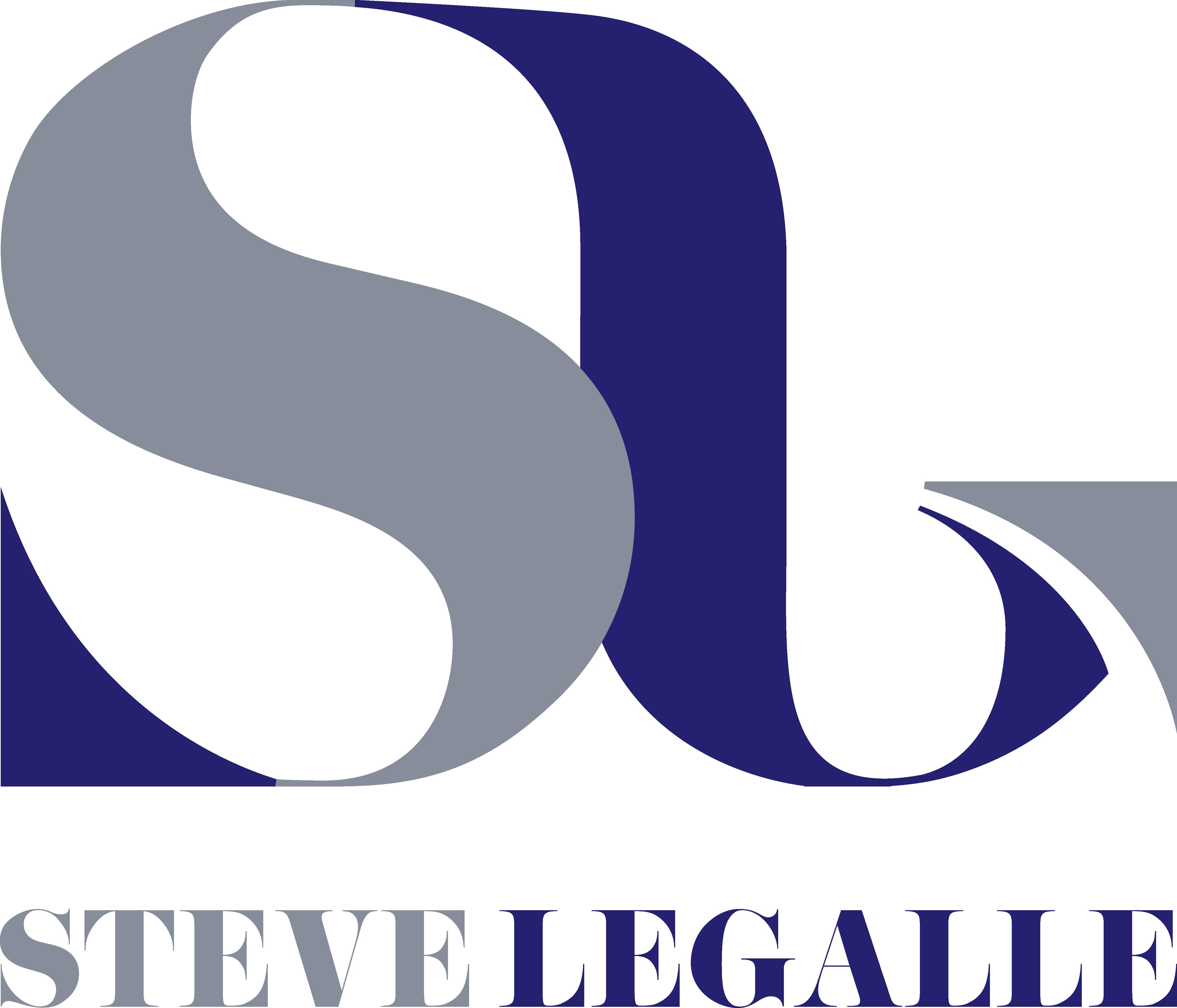 Steve LEGALLE - Coaching - Conférences - Formations
